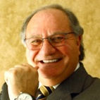 Aksam Yassin, MD, PhD, EdD, FEBU
