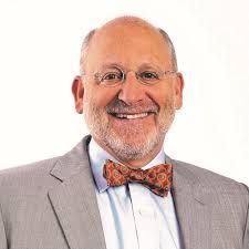 Gerald B. Brock, MD
