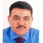 Dr. Riadh Al Zubaidi