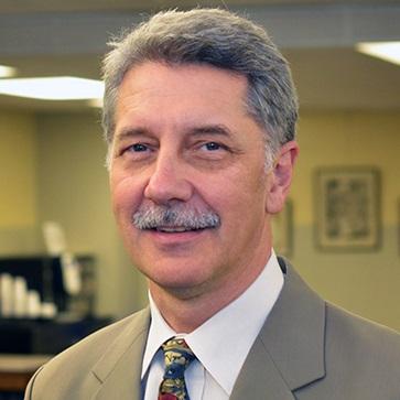 Wayne J.G. Hellstrom, MD, FACS